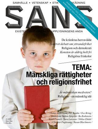 Sans 2011-11-18