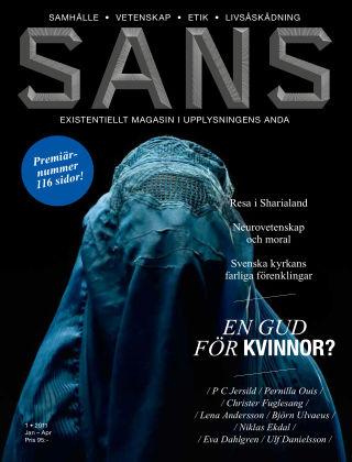 Sans 2011-01-22