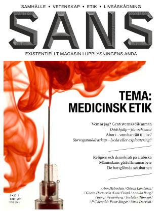 Sans 2011-08-21