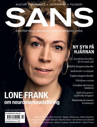 Sans 2013-07-09
