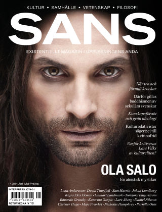 Sans 2013-12-26