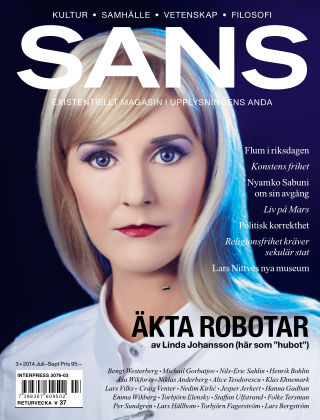 Sans 2014-07-03