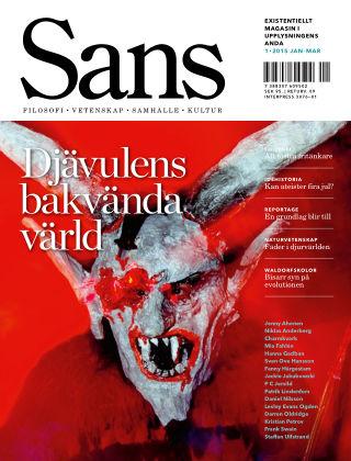 Sans 2014-12-28