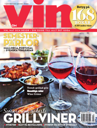 Allt om vin 2013-06-18