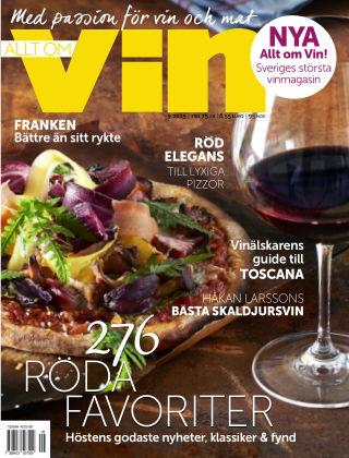 Allt om vin 2015-09-25