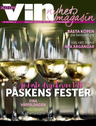 Allt om vin 1704