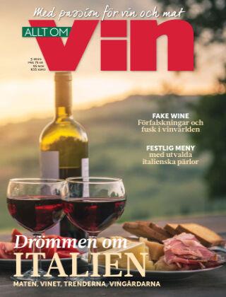 Allt om vin 2021-02-25