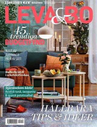 Leva & Bo 2020-01-10