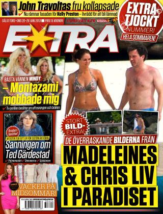 Extra 2013-06-20