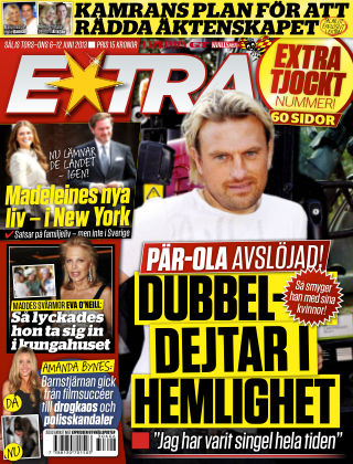 Extra 2013-06-06