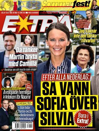Extra 2013-05-30