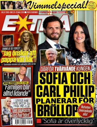 Extra 2013-05-23