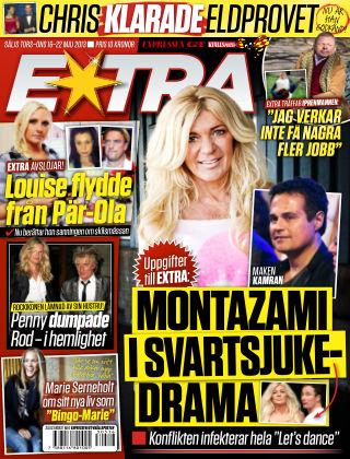 Extra 2013-05-16