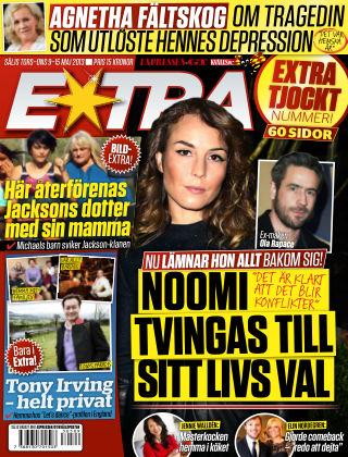 Extra 2013-05-09