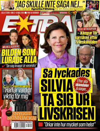 Extra 2013-05-02