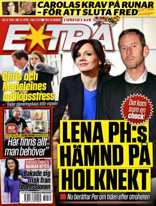 Extra 2013-04-25