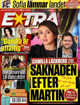 Extra 2013-04-18