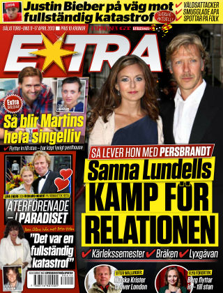 Extra 2013-04-11