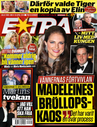Extra 2013-04-04