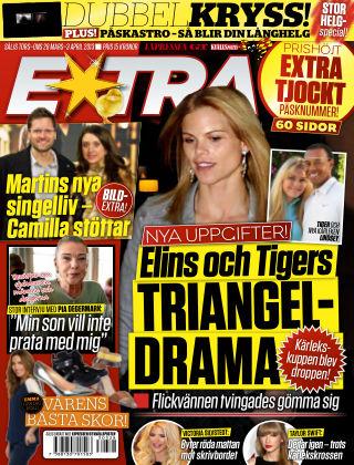 Extra 2013-03-28