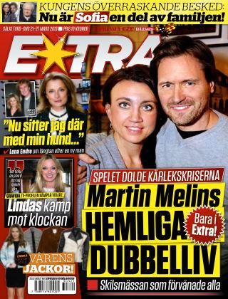 Extra 2013-03-21