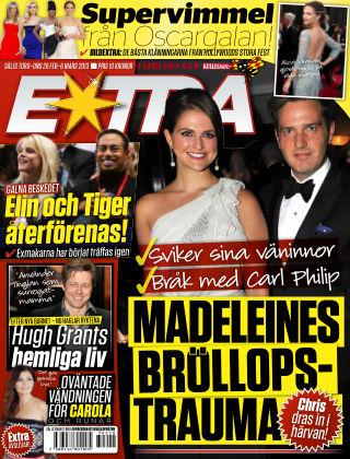 Extra 2013-02-28