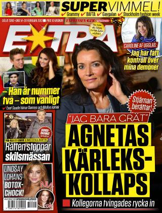 Extra 2013-02-14