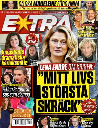 Extra 2013-01-31