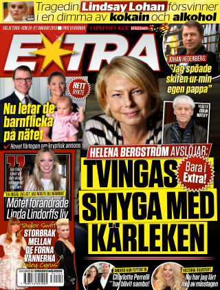 Extra 2013-01-24