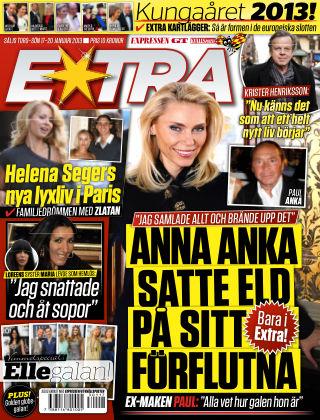 Extra 2013-01-17