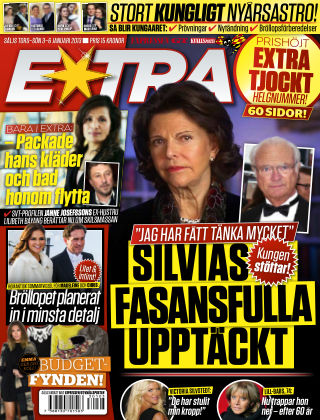 Extra 2013-01-03