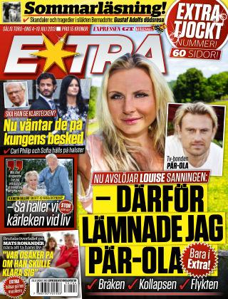 Extra 2013-07-04