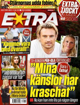 Extra 2013-07-11