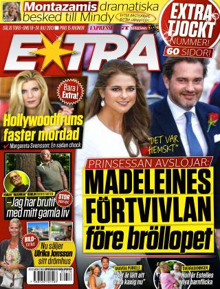 Extra 2013-07-18