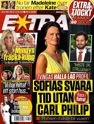 Extra 2013-07-25