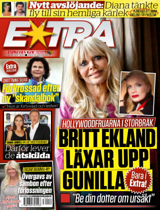 Extra 2013-09-12