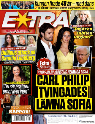 Extra 2013-09-20