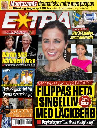 Extra 2013-10-03
