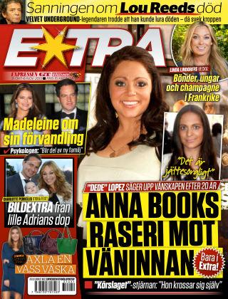 Extra 2013-10-31