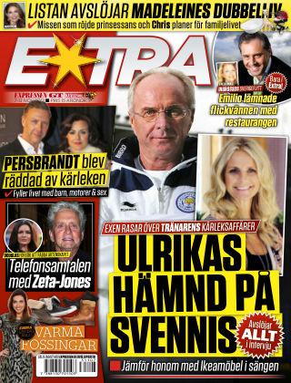 Extra 2013-11-07