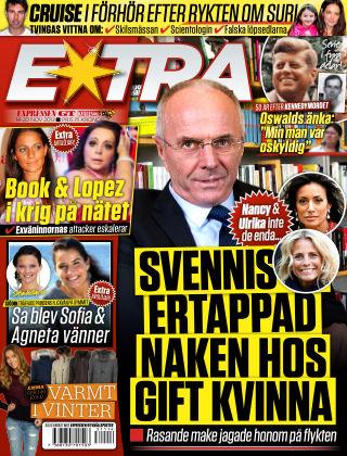 Extra 2013-11-14