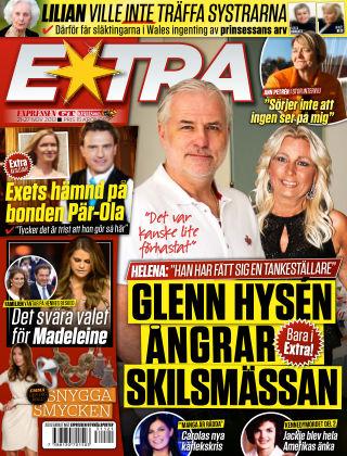 Extra 2013-11-21