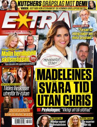 Extra 2013-12-05