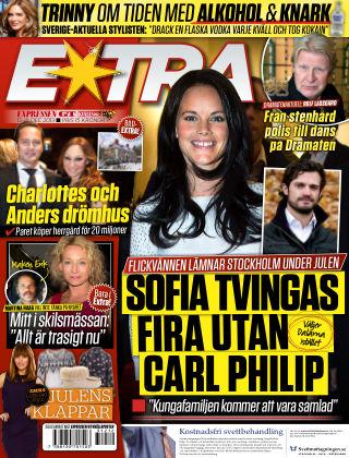 Extra 2013-12-12