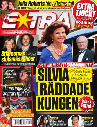Extra 2013-12-19