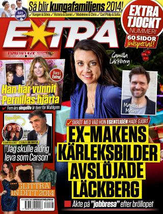 Extra 2013-12-26