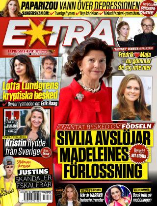 Extra 2014-01-30