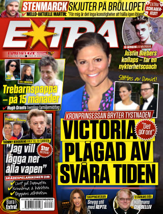 Extra 2014-02-06