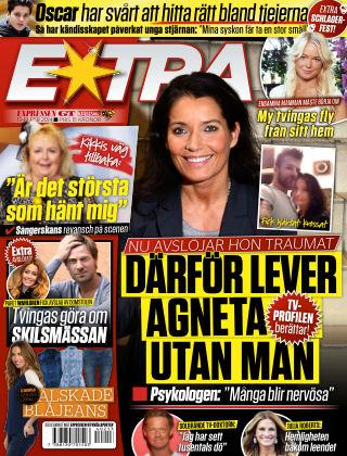 Extra 2014-02-13