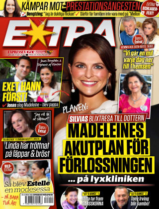 Extra 2014-02-20